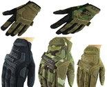 Handschoenen-Mechanix-Mpact