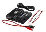 Nimrod B6AC V2 batterijlader acculader nimh lipo li-po