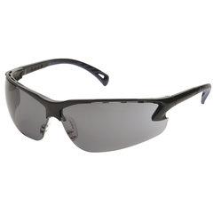 Brillen en accessoires