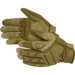 Recon Gloves Coyote (Viper Tactical)
