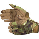 Recon Gloves Multicam (Viper Tactical)