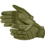 Recon Gloves OD (Viper Tactical)
