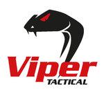 Patrol Gloves OD (Viper Tactical)