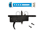 VSR-10 S-Trigger Set (Action Army)