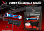 VSR-10 S-Trigger Set (Action Army)