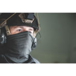 Tactical Snood OD (Viper Tactical)