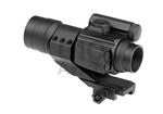 Strike Fire II Red Dot Sight BR Co-Witness (Vortex Optics)