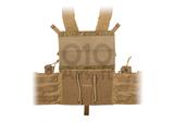 OP=OP PTG Plate Carrier 6094 Coyote_