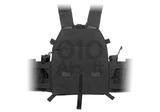 OP=OP PTG Plate Carrier 6094 Zwart_
