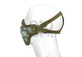 OP=OP PTG Mesh Mask Death Head OD_