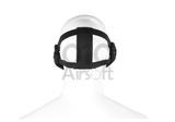 OP=OP PTG Mesh Mask Zwart_