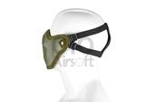 OP=OP PTG Mesh Mask OD_