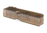 Magazijn VSR-10 50rds_