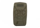 Hydration Carrier 3 liter Gen 2 Ranger Green (Warrior)_