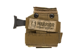 Warrior Holster Pistol Universal Multicam_