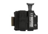 Universal Pistol Holster_