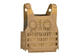 """Plate Carrier """"PLATEminus V2 Carrier"""" Coyote (Blue Force Gear)_"""