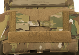 "Plate Carrier ""PLATEminus V2 Carrier"" Multicam (Blue Force Gear)_"