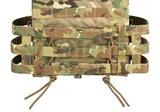 Jumpable Plate Carrier JPC *Multicam* (Crye Precision)_