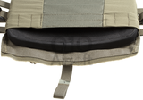 Jumpable Plate Carrier JPC *Ranger Green* (Crye Precision)_