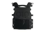 CPC Plate Carrier Black (Templar's Gear)_