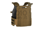 CPC Plate Carrier Coyote (Templar's Gear)_