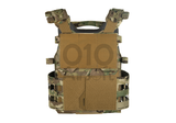 CPC Plate Carrier Multicam (Templar's Gear)_