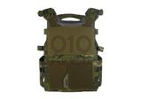 CPC Plate Carrier Multicam Tropic (Templar's Gear)_