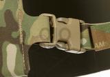 "Plate Carrier ""PLATEminus Carrier"" Multicam (Blue Force Gear)_"