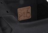 TPC Plate Carrier Black (Templar's Gear)_