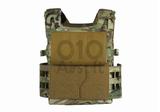 TPC Plate Carrier Multicam (Templar's Gear)_