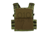 TPC Plate Carrier Multicam Tropic (Templar's Gear)_
