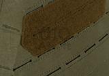 TPC Plate Carrier Ranger Green (Templar's Gear)_