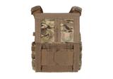 DCS Plate Carrier Base Multicam (Warrior)_
