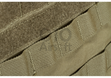 DCS Plate Carrier Base Ranger Green (Warrior)_