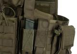 """Plate Carrier """"Mod Carrier Combo"""" Ranger Green (Invader Gear)_"""