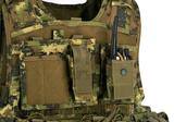 "Plate Carrier ""Mod Carrier Combo"" Vegetato (Invader Gear)_"