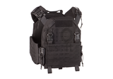 Reaper QRB Plate Carrier Black (Invader Gear)_