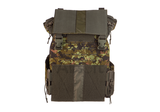 Reaper QRB Plate Carrier CAD (Invader Gear)_