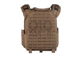 Reaper QRB Plate Carrier Coyote (Invader Gear)_