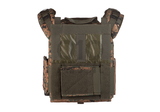 Reaper QRB Plate Carrier Marpat (Invader Gear)_