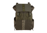 Reaper QRB Plate Carrier OD (Invader Gear)_