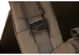 Reaper QRB Plate Carrier Ranger Green (Invader Gear)_