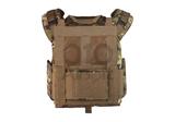 Reaper QRB Plate Carrier Vegetato (Invader Gear)_