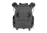 Reaper QRB Plate Carrier Wolf Grey (Invader Gear)_
