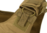 Gunner Plate Carrier Coyote (Condor)_
