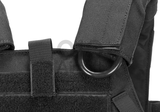 6094A-RS Plate Carrier Black (Invader Gear)_