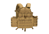 6094A-RS Plate Carrier Coyote (Invader Gear)_