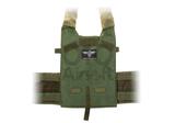 6094A-RS Plate Carrier Everglade (Invader Gear)_