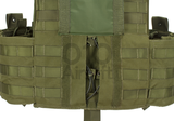 6094A-RS Plate Carrier OD (Invader Gear)_